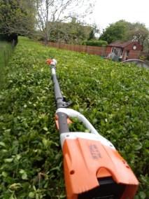 Simon-Cook-Landscaping-Faringdon-27