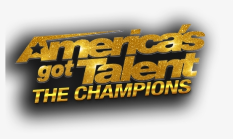 105-1056814_americas-got-talent-champions-transparent-hd-png-download