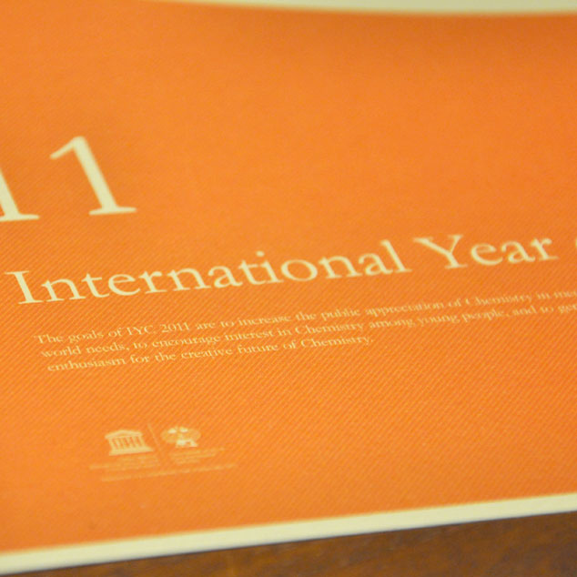 International-Year-of-Chemistry-2011-1