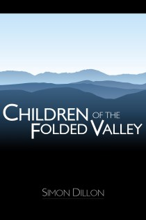 Folded Valley cover
