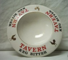 Ashtray-Tavern-Keg