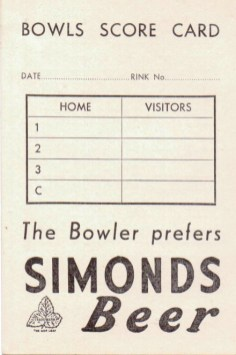 Bowls-score-card-1