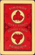 Card-Ales-&-Stouts-2