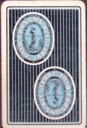 Card-Farsons-Blue