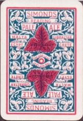 Card-Pale-Ale-1