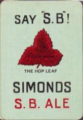 Card-SB