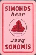 Card-Simonds-beer-2