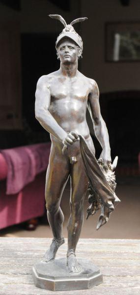 GBS Perseus 1878