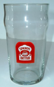 Glass-Bitter-1980's