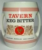 Jug-Tavern-1964