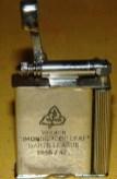 Lighter-1947