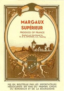 Margaux-Superieur-Simonds