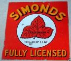 Pub-Sign-Fully-Licensed
