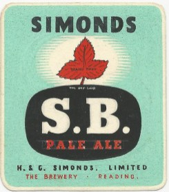 SB-Pale-Ale-artwork-1