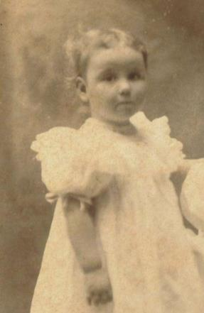 Simonds Ellen Hearn 1855