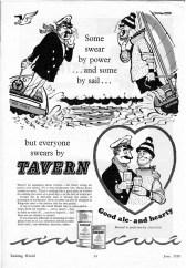 Tavern-Ads-Yachting-World-1959-60-2