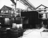 Liquor tanks 1979