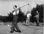 Golf 1959 a