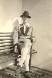 1936 in Austria