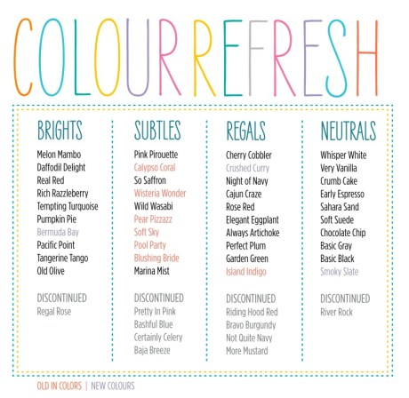 ColourRefresh