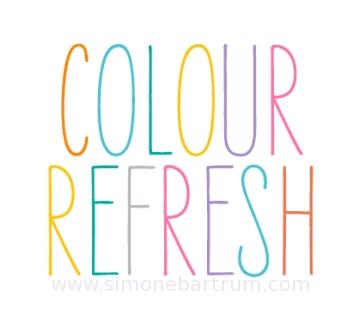 Colour_Refresh