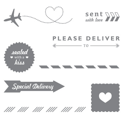 sentwithlove_stamps