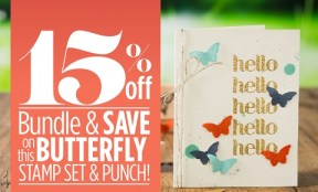 Flyer_ButterflyBundle_slider