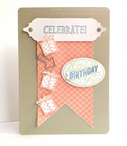 BestofBirthdays Birthday Card