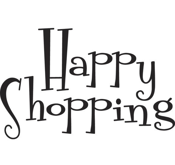 Image result for happy shopping image