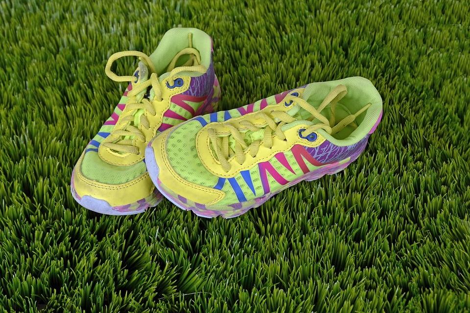 scarpe-running-corsa-gara-sport