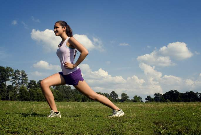 stretching-polpaccio-running