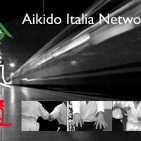 Aikido Italia Network - Perché? Obiettivi Strategici 2011-2012