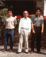1989 - Karlsrue - 1989 World Games
