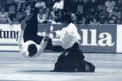 1989 - Basel - ACSA 20th Anniversary