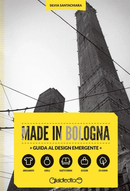 made-bologna-simone-frabboni
