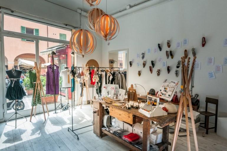 fashion-design-university