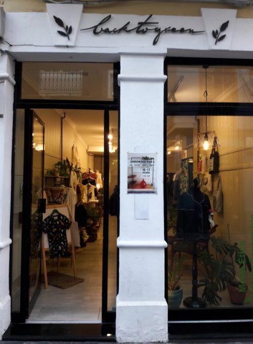 Gran-Canaria-ethical-fashion