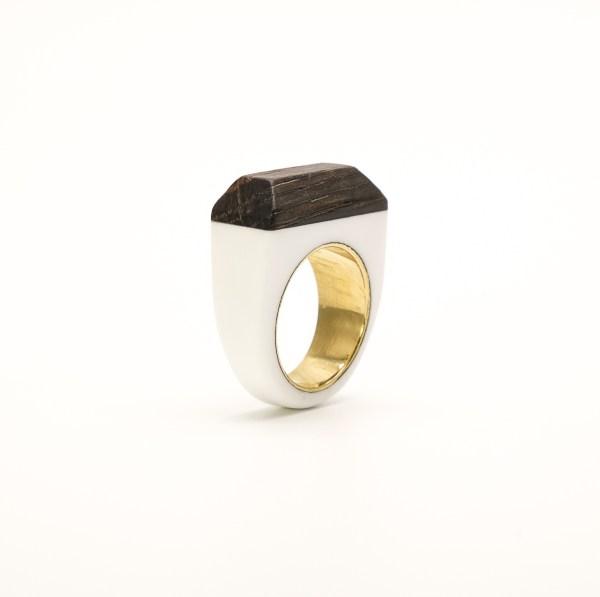 Simone Frabboni – jewelry (4)