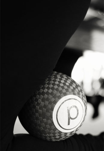 Pure Barre photo