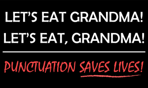 lets_eat_grandma_punctuation_saves_lives_1024x1024