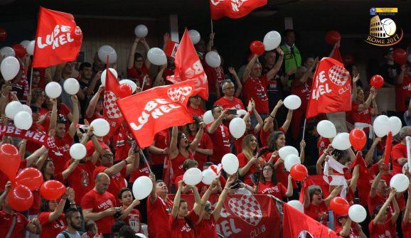 CEV Champions League