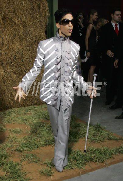 Prince parigi 2009 3