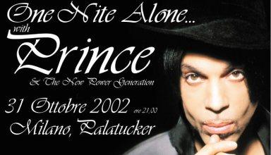2002-manifesto_prince
