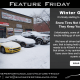 Winter Tires Sales and Installation Newmarket