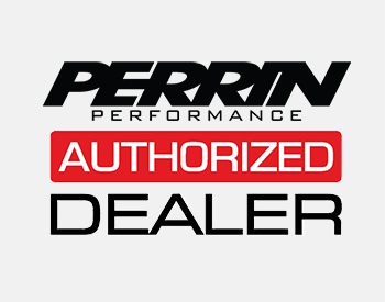 Authorized Perrin Performance Dealer Newmarket - Simone Performance
