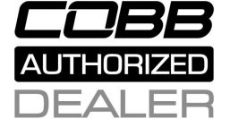 Authorized Cobb Dealer Newmarket, Toronto, GTA, York Region - Simone Performance