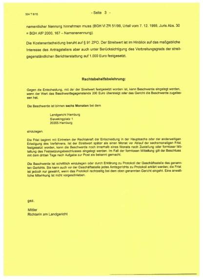 Beschluss vom 17.11.2015 - 5 Pfeiffer geschwärzt