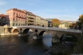 Ponte latino
