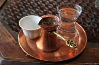 Caffè bosniaco