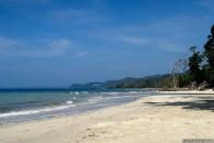 Spiaggia n. 6